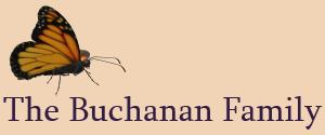 Buchanan Family