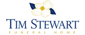Tim Stewart Funeral Homes