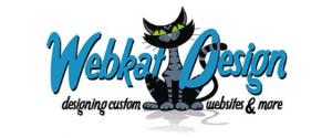 Webkat Design